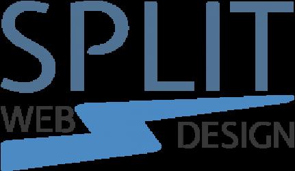 Peterborough Web Design